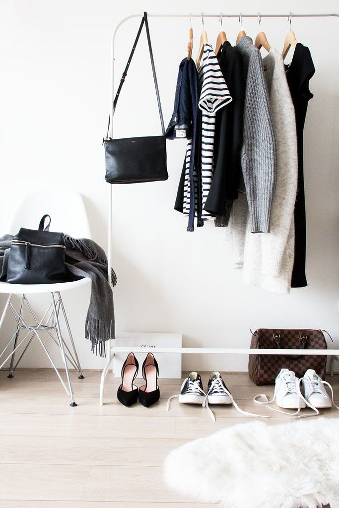 adaymag-8-storage-solutions-for-limited-closet-space-09