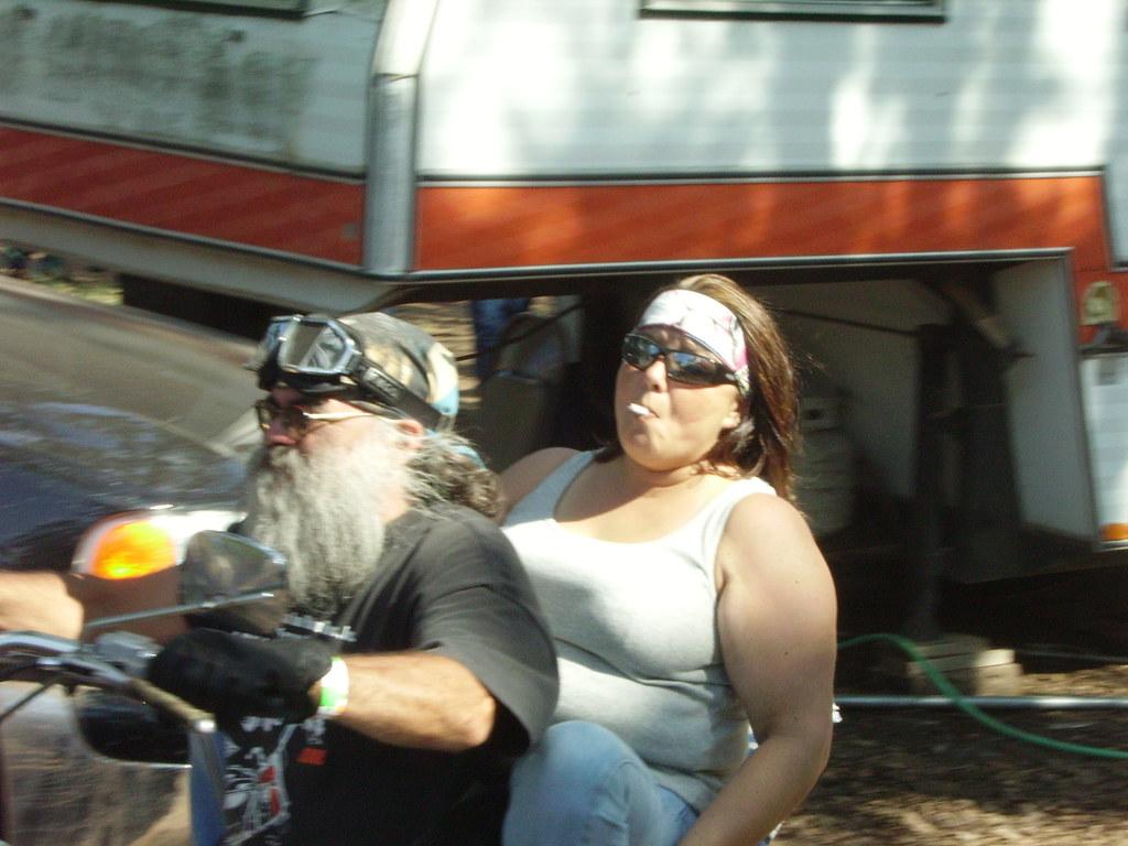 Oklahoma Biker S Most Recent Flickr Photos Picssr