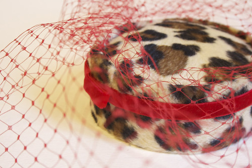 leopard_print_pillbox_Rockabilly_hat