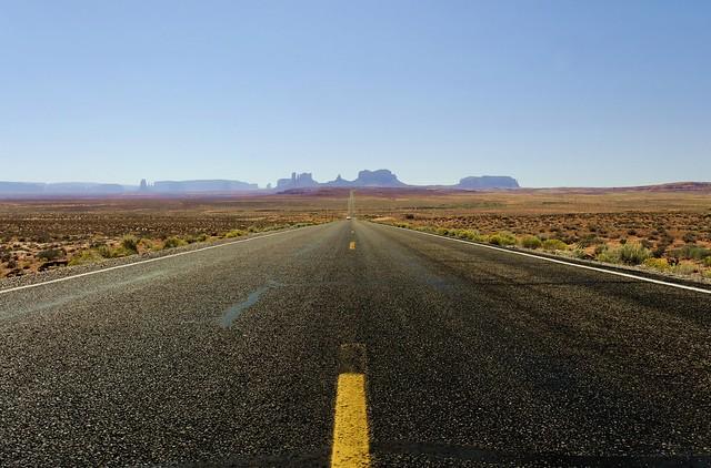Roads Classics Classic American Road