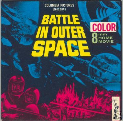 battleinouterspace8mm