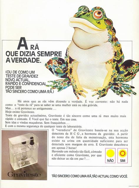 Gente, No. 89, July 22-28 1975 - 48