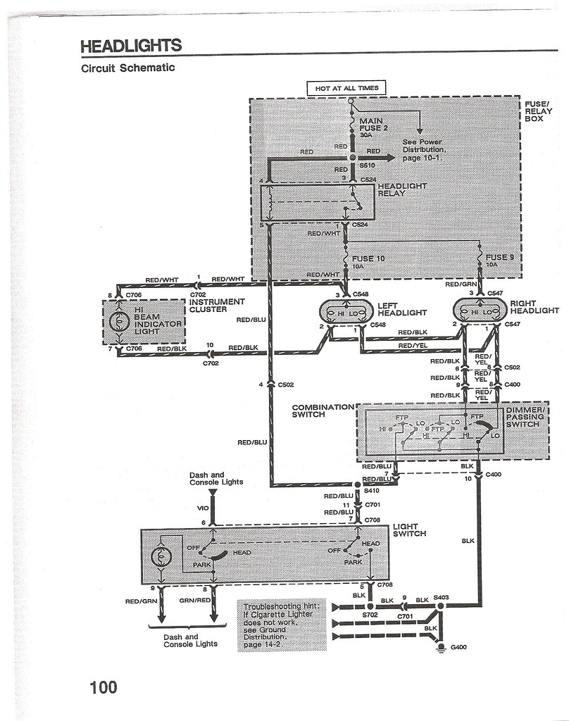 isuzu dmax 2013 wiring diagram auto electrical wiring diagram u2022 rh 6weeks co uk isuzu dmax 2014 wiring diagram