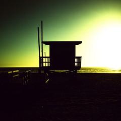 ave 26. venice beach, ca. 2007.