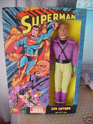 mego12superman_12luthor