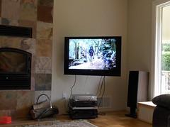 tv movies online