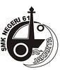 LOGO SMKN 61BW