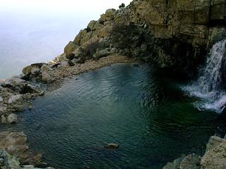 15 'Selini' pool