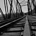 Small photo of Mt. Washington Cog Railway - New Hampshire
