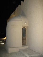 Sheikh Salman Bin Ahmed Al-Fateh Fort p.5
