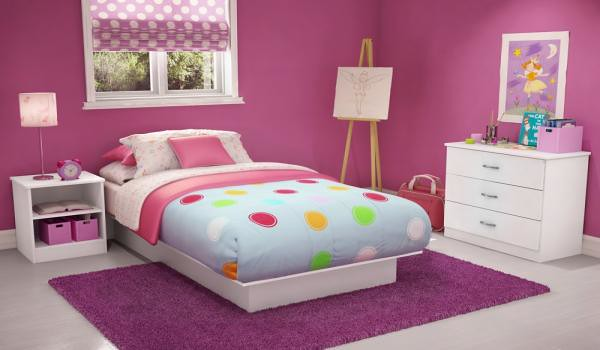 Kids Furniture Bedroom Set | Looking for a children\'s bedroo ...
