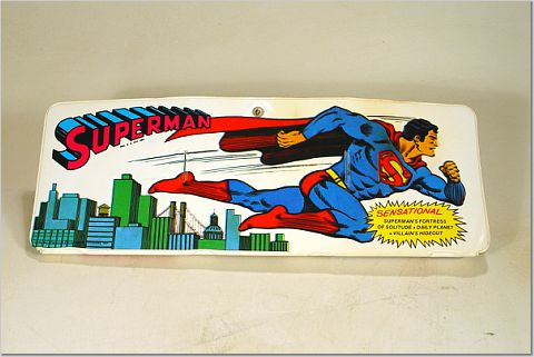 superman_foldout1
