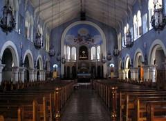 Lourdes Church (Quezon City)