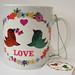 petra boase mug 2 by print & pattern