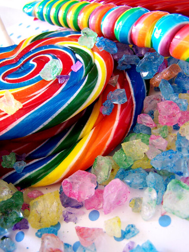 from How Do You Use The Lollipops In Candy Crush.html wallpaper