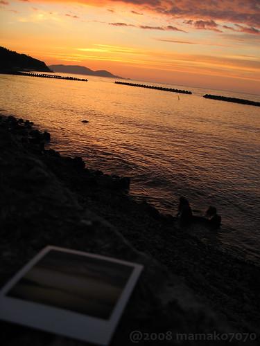 geotagged hokkaido 北海道 otaru 小樽 theperfectphotographer geo:lat=43144374378275664 geo:lon=14115884589930147