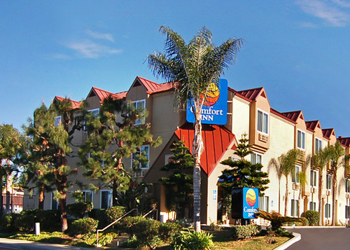 carlsbad southern california beach hotel hotels near. Black Bedroom Furniture Sets. Home Design Ideas