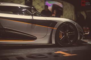 Geneva-2014-Koenigsegg-One--01