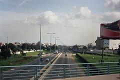 Rabat, Morocco March 2006