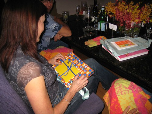 party IMG_0026