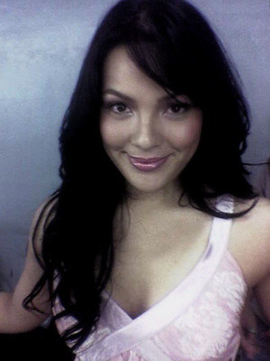 Kc Concepcion Flickr Photo Sharing