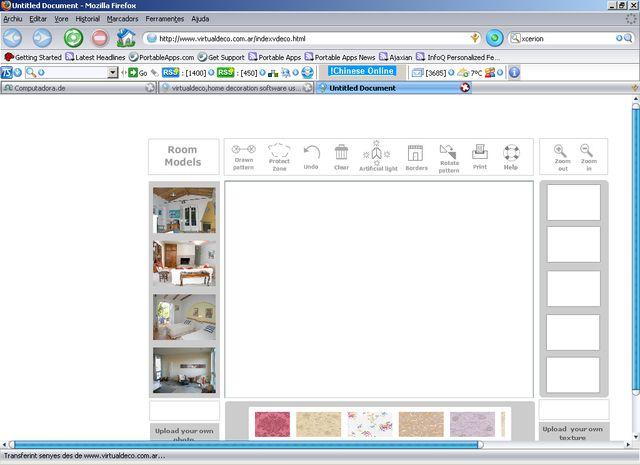 Programas decorar fotos imagui - Programa para decorar ...