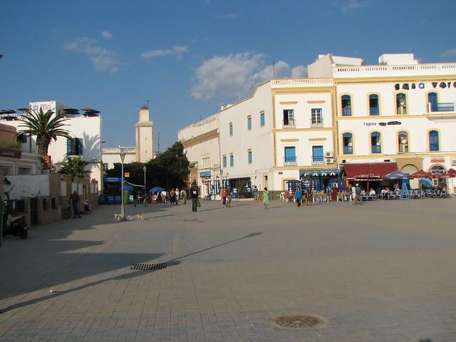 Essaouira some public place explore dreamx 39 s photos on for Agadir moroccan cuisine aventura fl