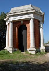 King George V Reservoir