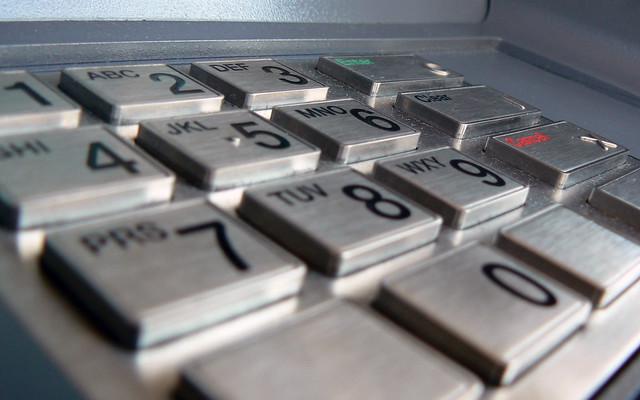 Was Verbraucher bei der Wahl des Bankkontos berücksichtigen sollten