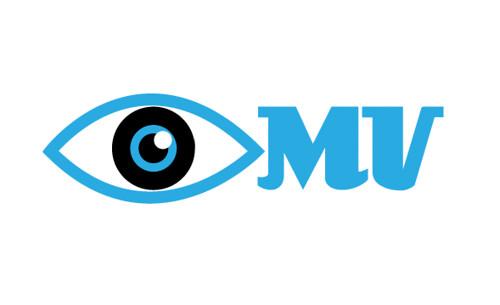 Logo: OMV