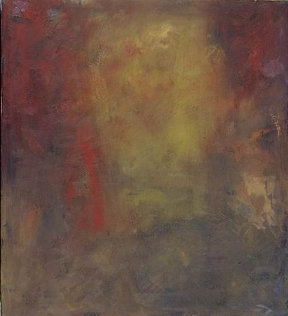 abstract art painting landscape canvas oil abstraction oilpainting