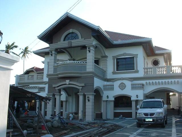 House designer architect design contractor mansion house for Housedesigner com plans