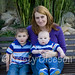 52 weeks, My kids(s) and I 3/52