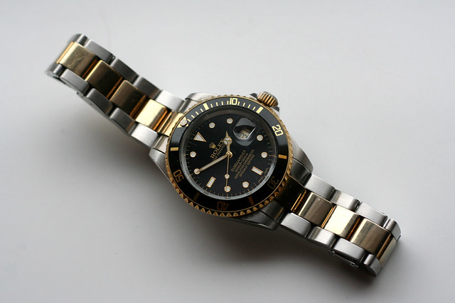 Rolex replica Imitation in Hartford
