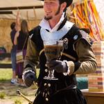 Renaissance Faire Irwindale 010