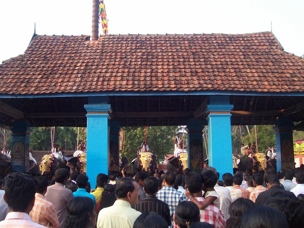 Annamanada temple festival 2008 (4)