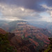 Waimea Canyon Panorama