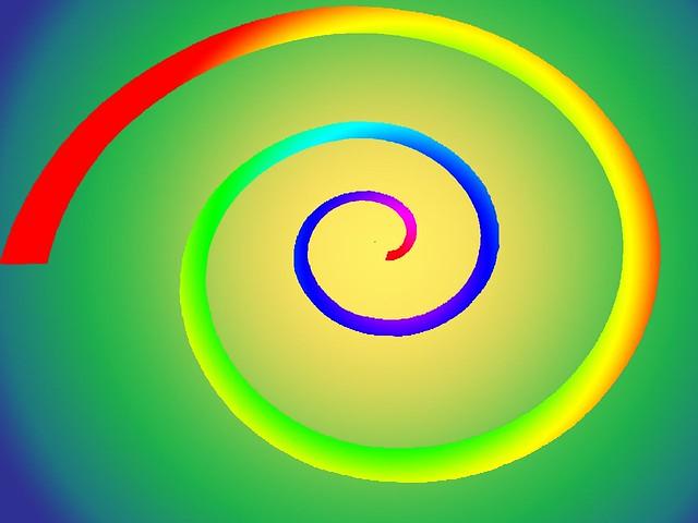 RegenbogenSpirale2