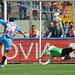 Calcio, Catania-Lazio: precedenti in serie A