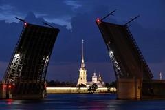 [2013-07-14] Saint Petersburg 2