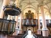 In der Karmeliterkirche in Beilstein