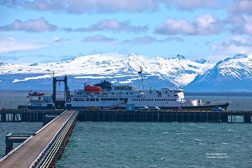 Cold Bay Alaska_Q2E5637