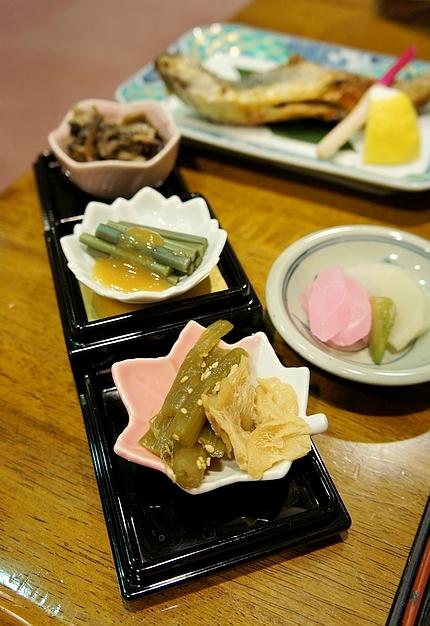 日本溫泉美食20