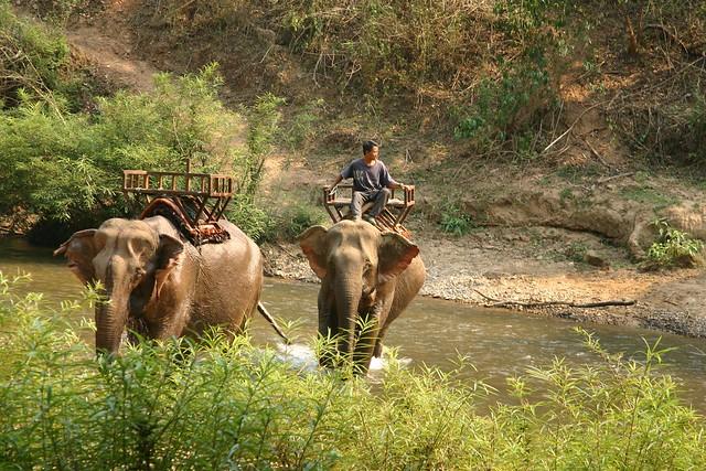 1992-Thailand-Chiang Mai-Trekking.jpg
