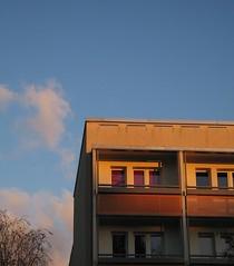 Gebäude/Buildings