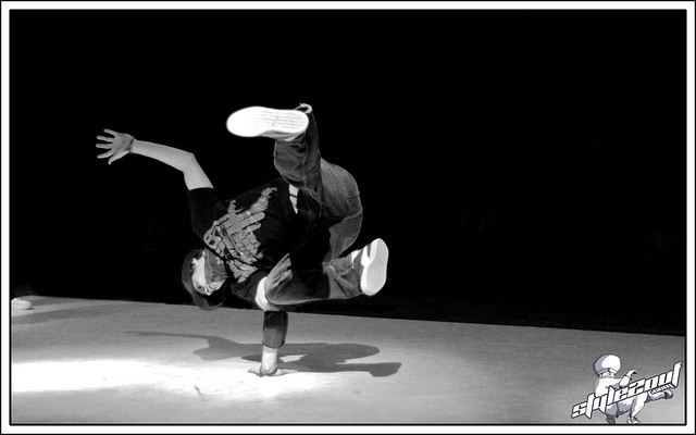bboy thesis (above: sean steady, bboy thesis) tick-tock-class-picweb (above: tic tock)  rock steady web mrwiggles web _pic-7---free (above: rock steady crew.