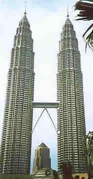 towers_jpg