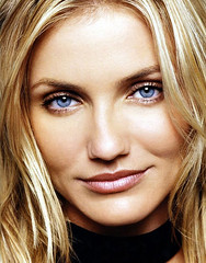 cameron-diaz-before
