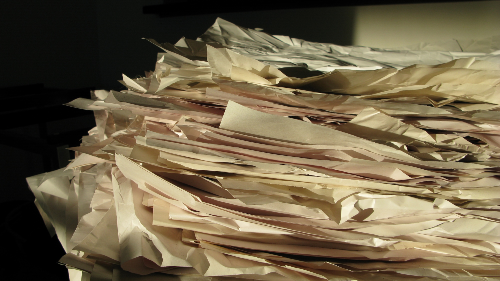 Technology Integration And The Paperless Classroom Books