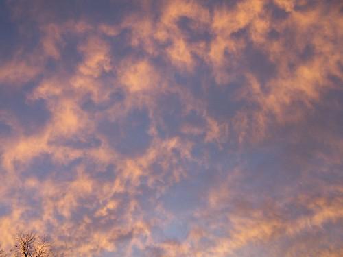 sunset bainbridge oakcity